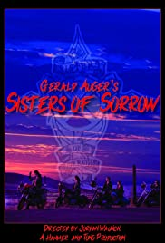 Sisters of Sorrow Poster