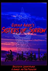 Primary photo for Sisters of Sorrow