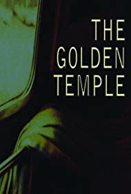 The Golden Temple: Olympic Regeneration of East London (2012)