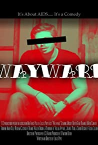 Primary photo for Wayward