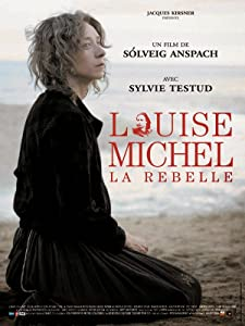 Divx downloading movie Louise Michel [640x640]