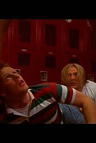 Grady's 80's (2004)