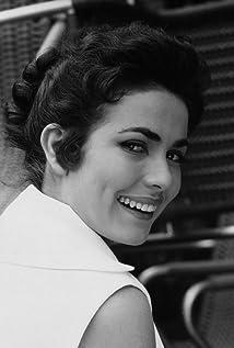 Giulia Rubini Picture