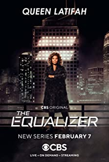 The Equalizer (2021– )