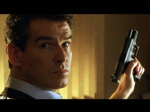 die another day in hindi mkv