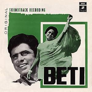 Beti movie, song and  lyrics