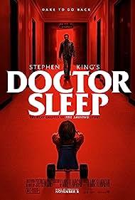 Ewan McGregor in Doctor Sleep (2019)