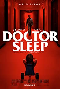 Primary photo for Doctor Sleep