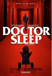Doctor Sleep (2019) filme kostenlos