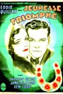 Sweepstakes (1931) Poster