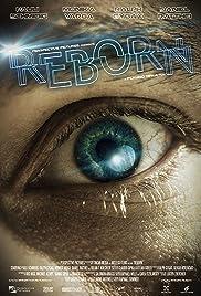 Reborn Poster