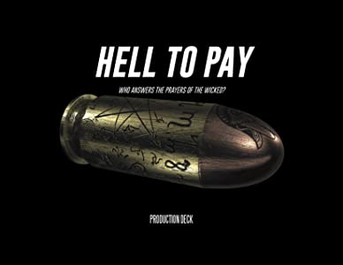 Hell to Pay full movie in hindi 720p