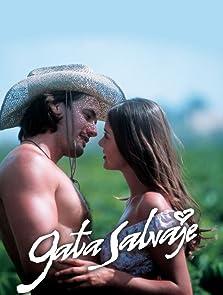 Gata salvaje (2002–2003)