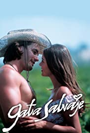 Gata salvaje (TV Series 2002–2003) - IMDb