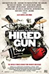 Rock Documentary 'Hired Gun' Gets One-Night Screening Event From Fathom (Exclusive)