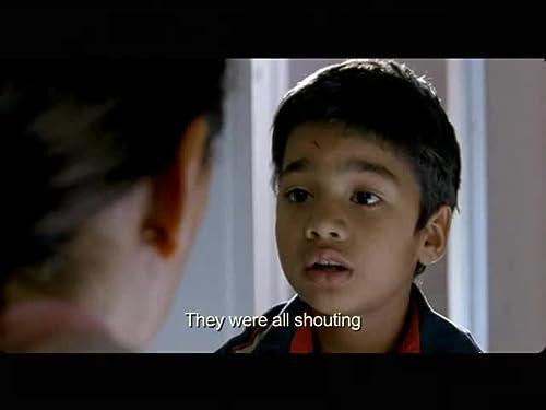 Firaaq (2008) Trailer