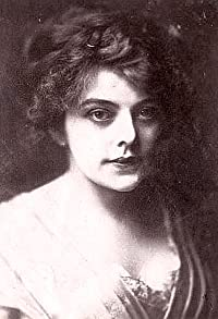 Primary photo for Lillian Worth