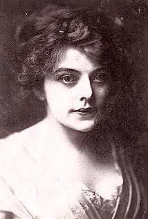 Lillian Worth Picture