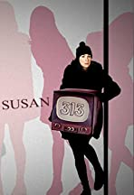 Susan 313