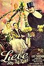 Der letzte Wiener Fiaker (1937) Poster