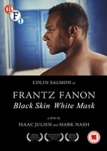 Watch easy a movie2k Frantz Fanon: Black Skin, White Mask none [720px]