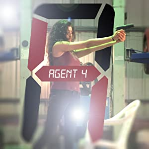 Best torrent site to download english movies Agent 4 by none 2160p]