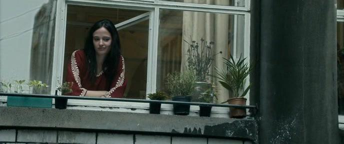 Eva Green in Perfect Sense (2011)