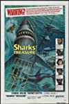 Sharks' Treasure (1975)