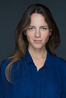 Lana Vlady Picture