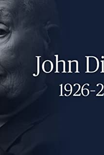 John Dingell Picture