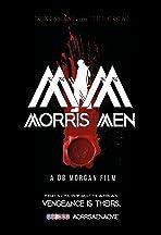 Morris Men