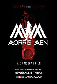 Primary photo for Morris Men
