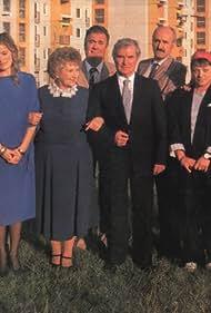 Szomszédok (1987)