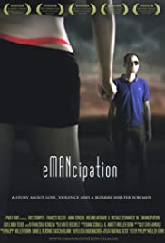 Emancipation Poster