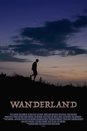 Permalink to Movie Wanderland (2018)