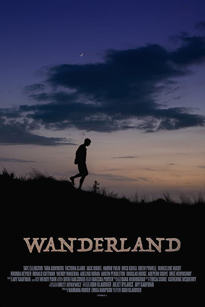 فيلم Wanderland مترجم