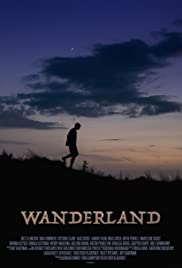 Nonton Film Wanderland (2018)