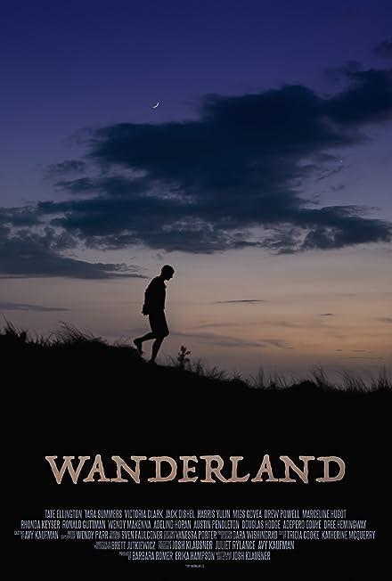 Film: Wanderland
