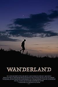 Downloading movies dvd ipad Wanderland by Jason James [720x576]
