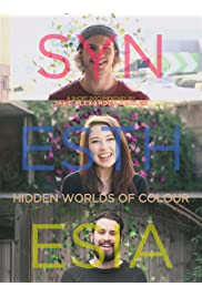 Synesthesia: Hidden Worlds of Colour