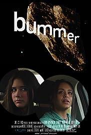 Bummer Poster