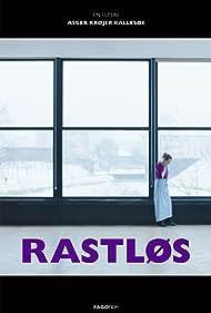 Rastløs (2015)