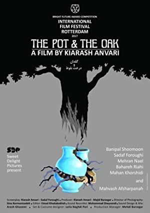 The Pot and the Oak