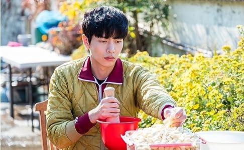 Doit regarder des films d'humour 2018 Ibeon Saengeun Cheoeumira - Épisode #1.11 [1280x720p] [QuadHD] [720p]
