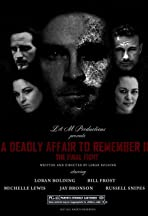 A Deadly Affair to Remember II: The Final Fight