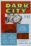 Dark City (1950)