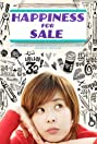 Happiness for Sale (2013) Poster