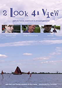 Watch web movies ipad 2 Look 4 a View Netherlands [HDRip]