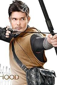 Alyas Robin Hood (2016)