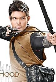Alyas Robin Hood (TV Series 2016-2017) - IMDb